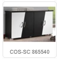 COS-SC 865540
